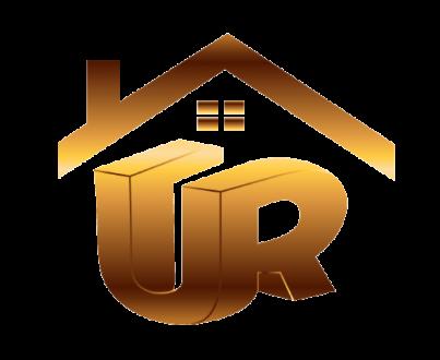 Universal Remodel Greensboro NC